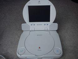 PSone5.jpg