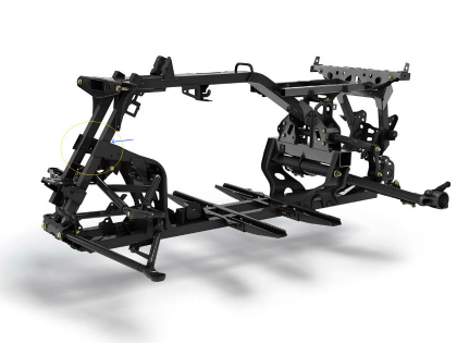 2012_can-am_atv-chassis_studio20copy.jpg