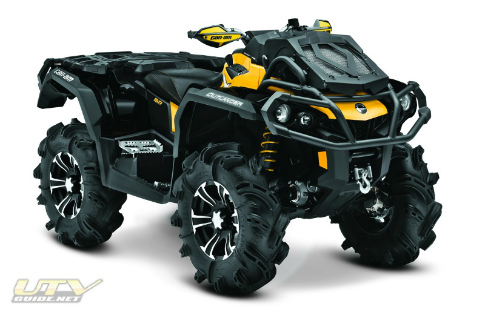 Can-Am-OutlanderXmr1000-2013-001.jpg
