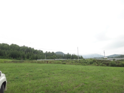 DSC00283.jpg