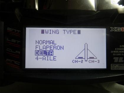 DSC00837.jpg