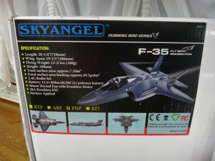 DSC00845.jpg