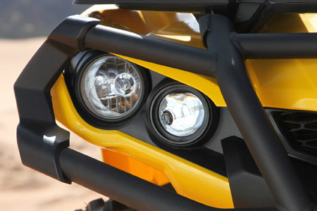 Outlander_800R_1000_800R_1000_XT_230W_headlights.jpg