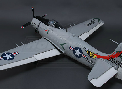 skyraider-sub2.jpg
