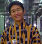 高橋孝郎 Takao Takahashi