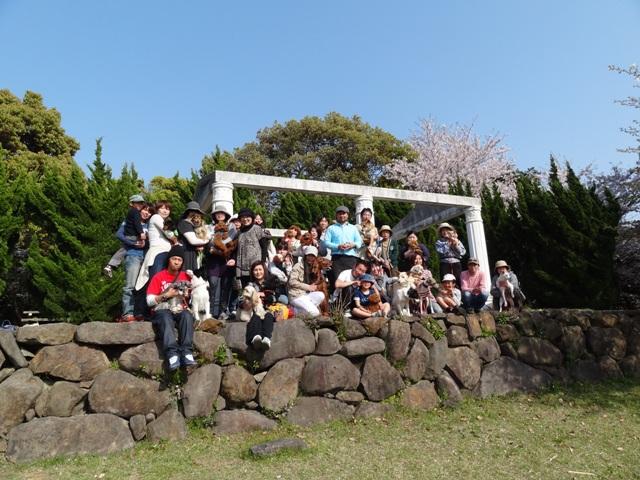 2011-04-10-093.jpg