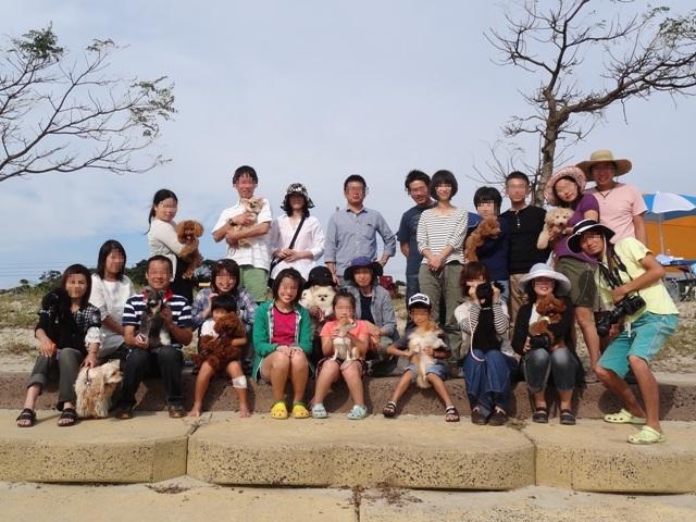 2011-09-25-3-16_20121002152233.jpg