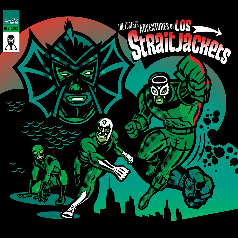 the-further-adventures-of-los-straitjackets-51114c0d7b489.jpg
