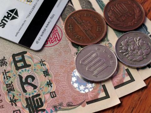 wall_円