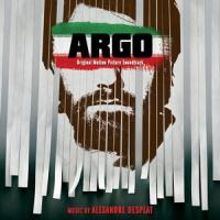 ARGO Soundtrack