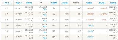 Baidu IME_2014-11-26_9-54-31