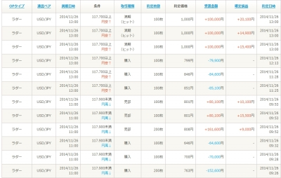 Baidu IME_2014-11-26_13-0-34