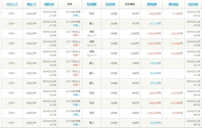 Baidu IME_2014-11-26_16-14-32