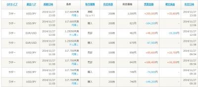 Baidu IME_2014-11-27_13-0-29