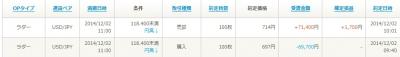 Baidu IME_2014-12-2_17-22-48