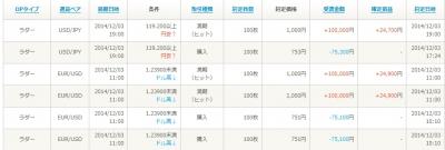 Baidu IME_2014-12-3_19-1-31