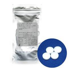 ビタミンC錠