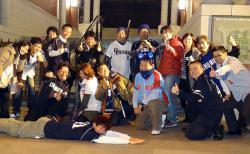 2013shinnenkai2.jpg