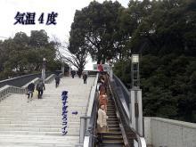 touhoku3.jpg