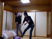 yuzawa24.jpg