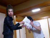 yuzawa30.jpg