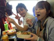 yuzawa8.jpg