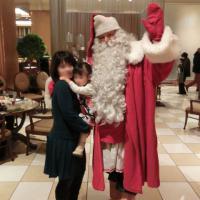 ロイヤルパーク クリスマス 2 2012