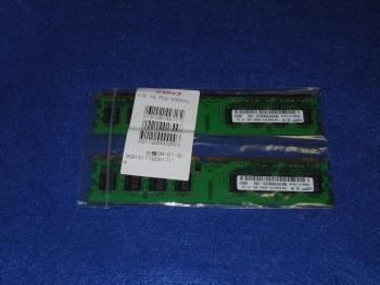 1GB pc2-5300