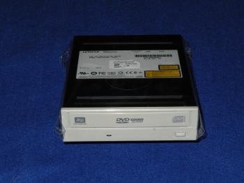 GSA-4120B