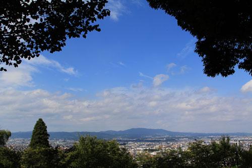 byakugo09166.jpg