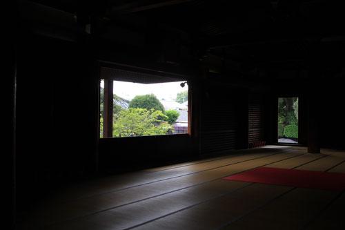 daihoonzi09146.jpg