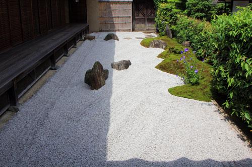 daitoku07140.jpg