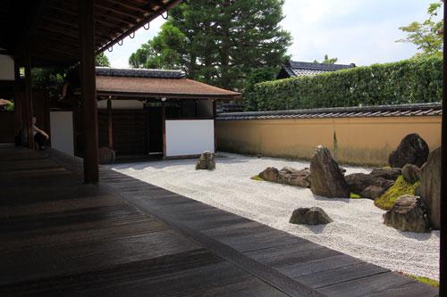 daitoku071414.jpg