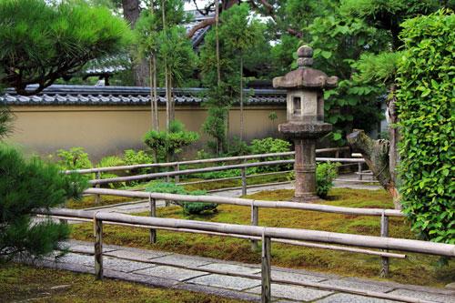 daitoku07142.jpg