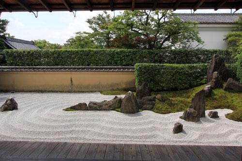 daitoku07149.jpg