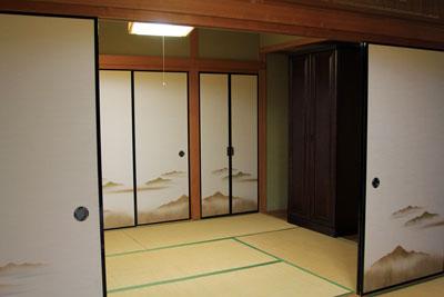 kawamura10250.jpg