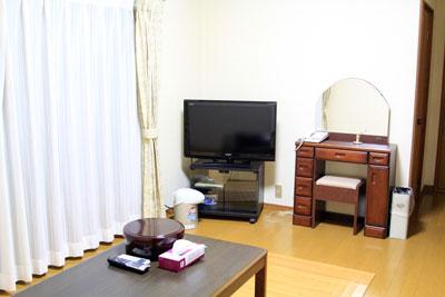 kawayu10250.jpg