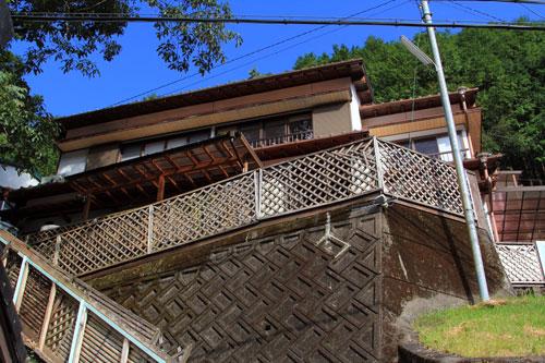 kawayu10261.jpg