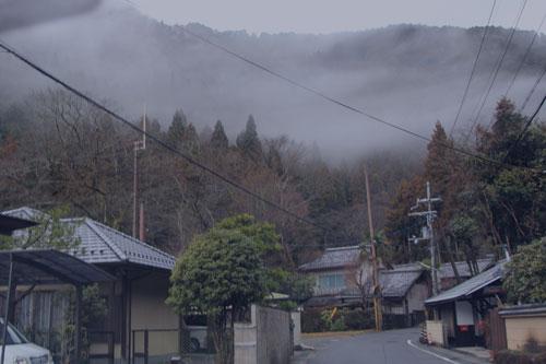 kuramakaidou0821.jpg