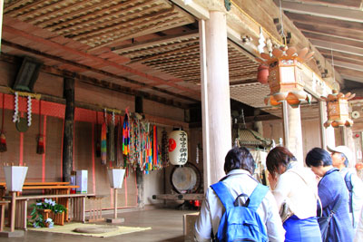 mikumari04264.jpg