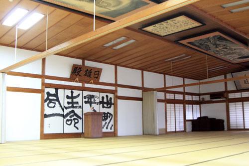 sakurahonbo05013.jpg