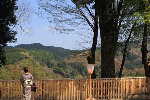 yosimizu05046.jpg