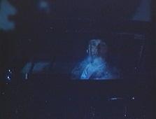 歪 車の男2