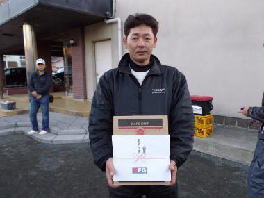 kazu_convert_20130130193034.jpg