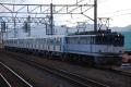 EF65-2096-横浜市10000系-2