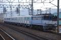 EF65-2096-横浜市10000系