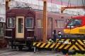 阪急電鉄-20140206-5