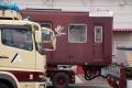 阪急電鉄-20140206-6