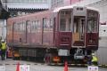 阪急電鉄-20140206-8