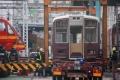 阪急電鉄-20140206